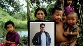 No Justice, No Democracy for the Ethnic Minorities ofBangladesh